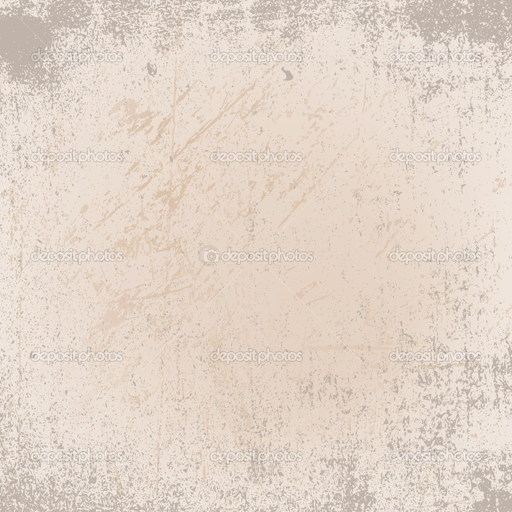paper texture illustrator Paper textures – 41+ free psd, vector eps, ai formats download textures are the patterns or the surfaces of anything that are created with a consistency in order to behave as simple backgrounds or wallpapers at different places and different walls.