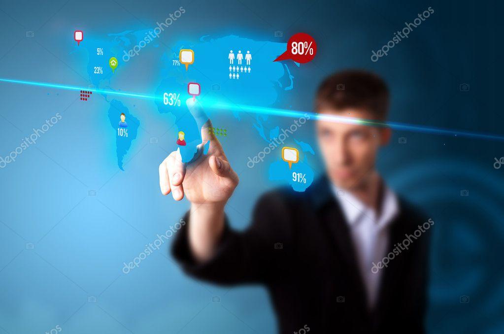 internet entertainment services - 1000×663