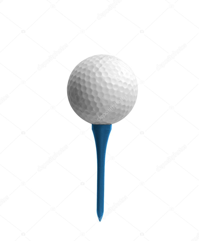 golf and little white ball Gastroid means stomach-like (as often like a little ball bovista - golf ball sized or bigger, smooth, white spherical puffballs with an orange peel like.