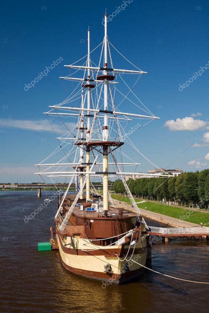 Nijni Novgorod Wikivoyage, le guide de voyage et de