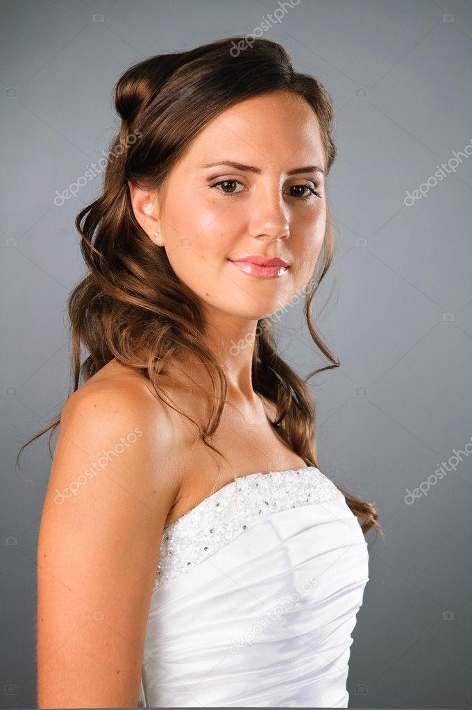Красиві голі діачата фото 138-522