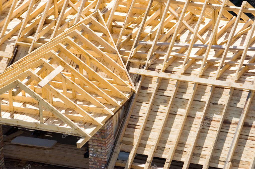 Государственная регистрация права собственности на объект незавершенного строительства.