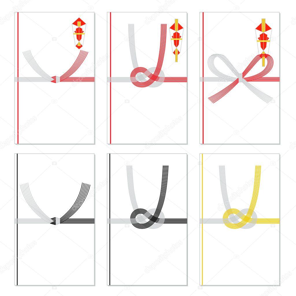 une enveloppe pour la pr sentation d 39 un don d 39 argent photographie lalan33 6427624. Black Bedroom Furniture Sets. Home Design Ideas