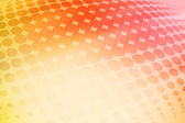 Fotografie Abstract background