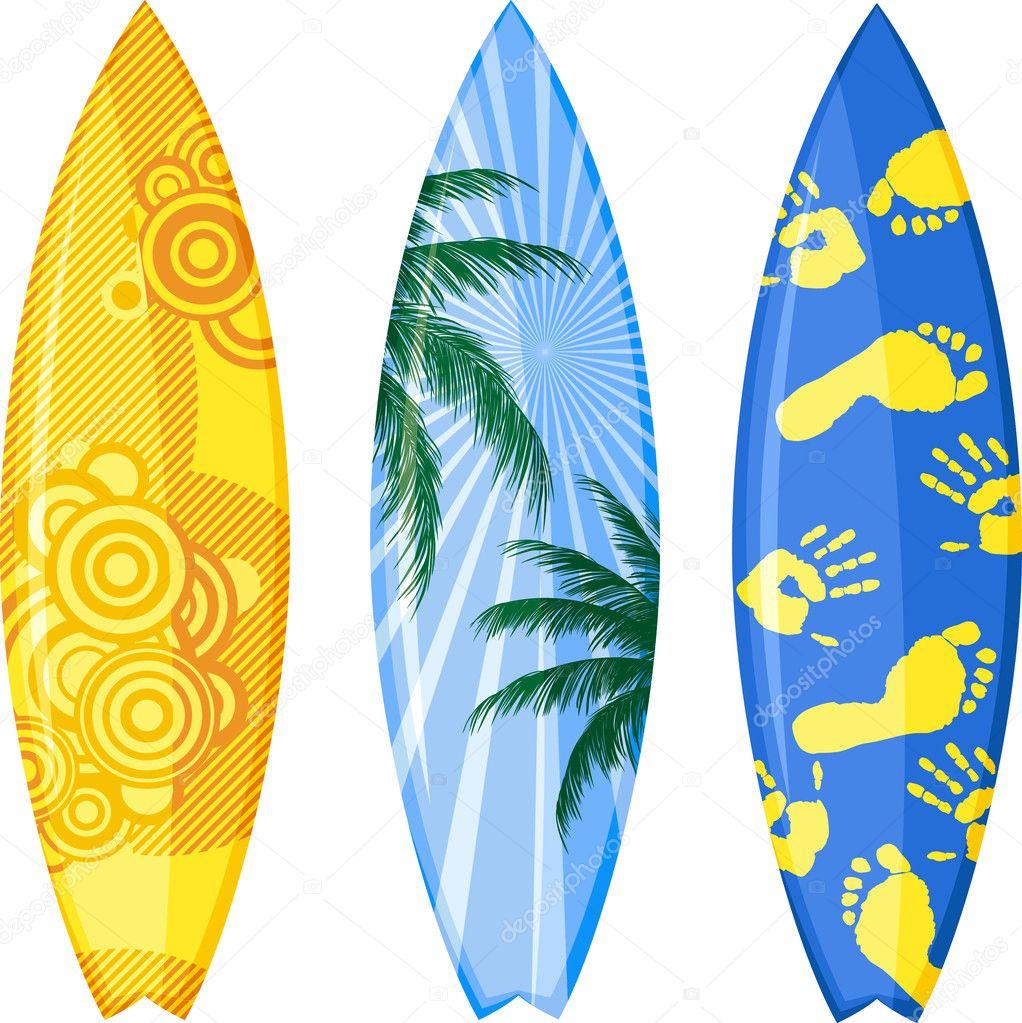 161 besten Surfboard Designs Bilder auf Pinterest  Surf