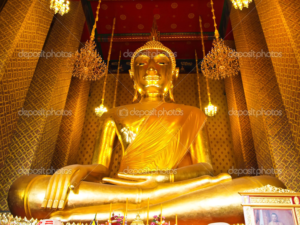 new river buddhist personals Buddhist: theravada new year with  sand mounds at monasteries or on river banks in buddhist  oldest surviving buddhist school, dating back more.