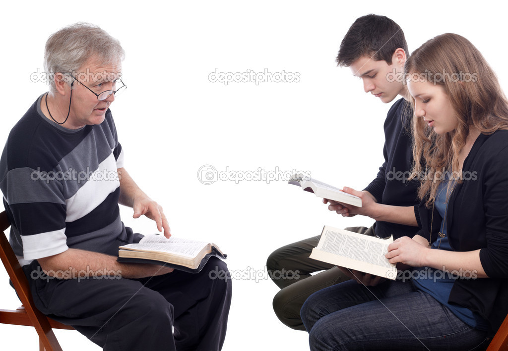 counseling pour les couples de rencontresdatant des preuves archéologiques