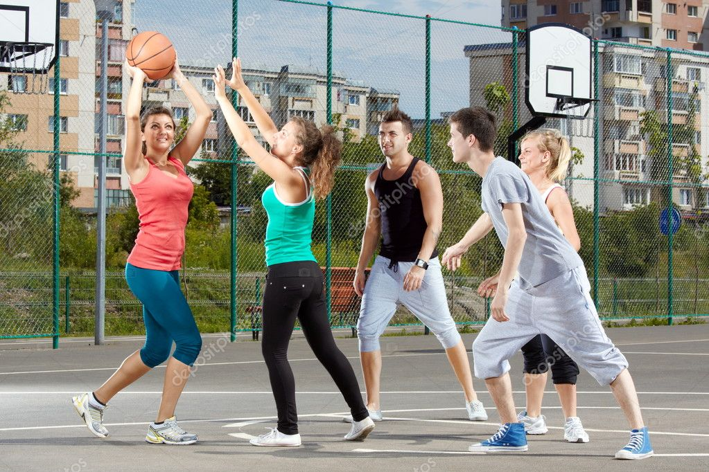 brazils sports and recreation essay Football is the most popular sport in brazil other than football, sports like volleyball, mixed martial arts, basketball, and motor sports.