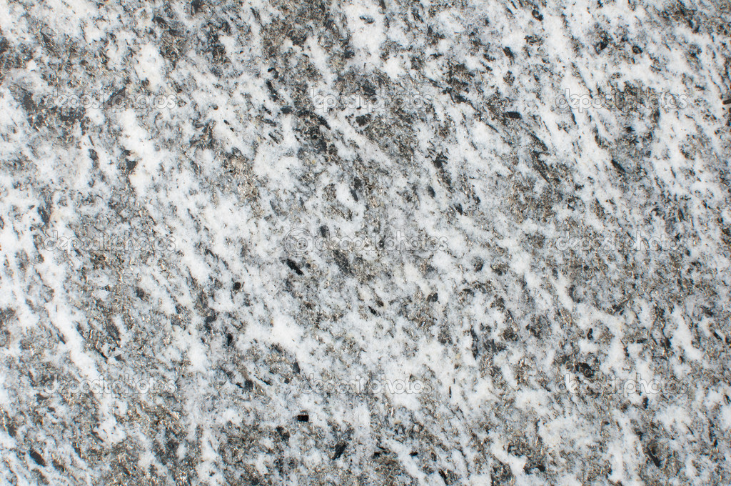 Granite Texture — Stock Photo © jamdesign #5673870 Polished Granite Texture Seamless