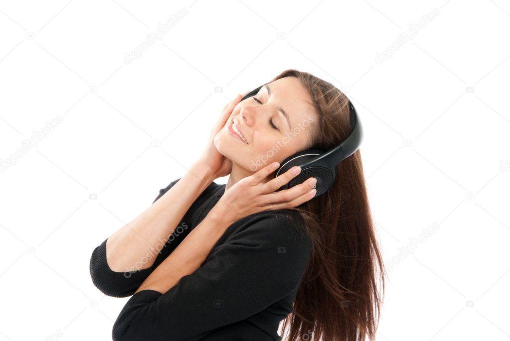 Нужна музыка на телефон бесплатно Легко