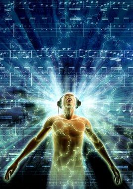 Musical Revelation