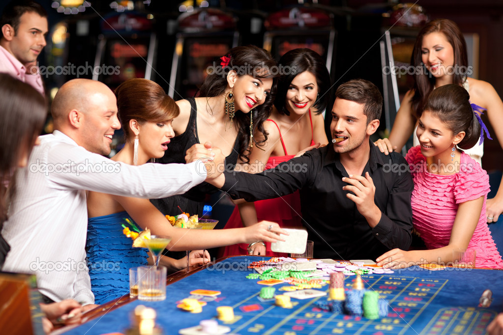 Image result for roulette happy