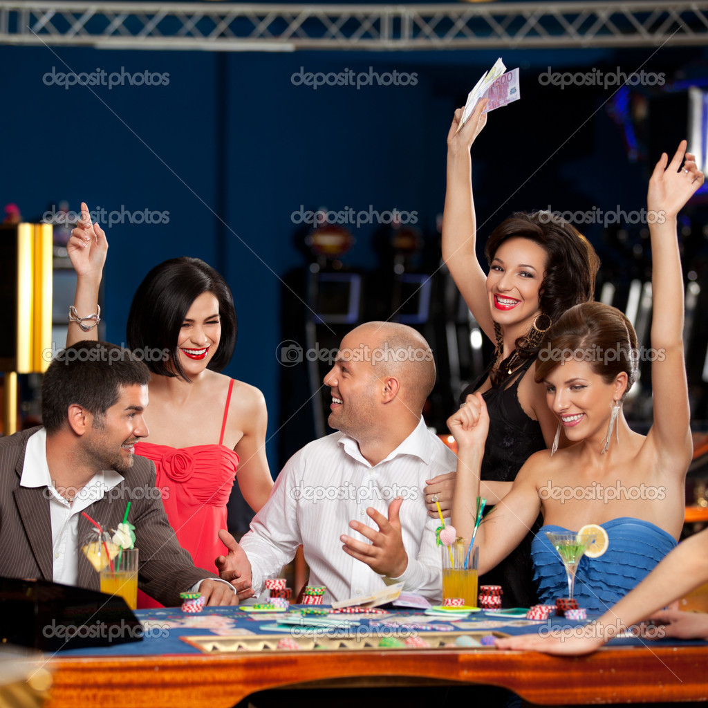 Lebanon ohio gambling