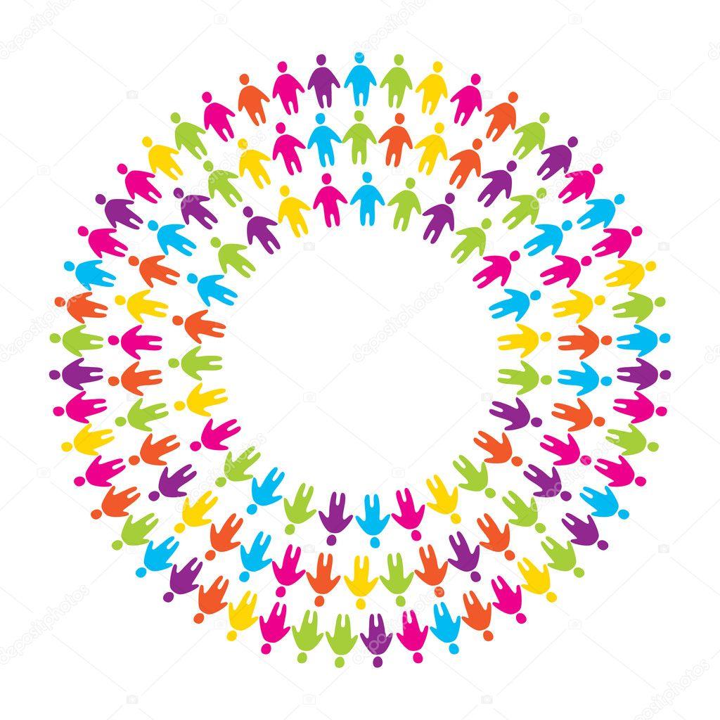 Unity-of