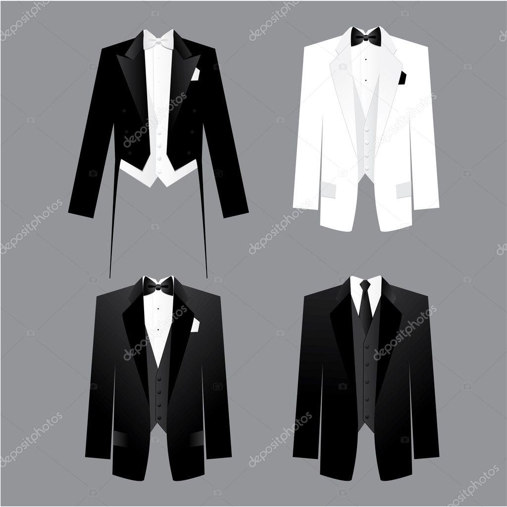 Foto di incontri di abbigliamento