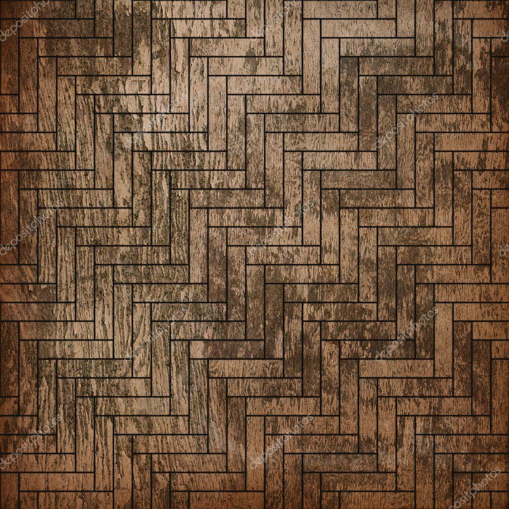 Parkett textur  textur — Stockfoto #6164375