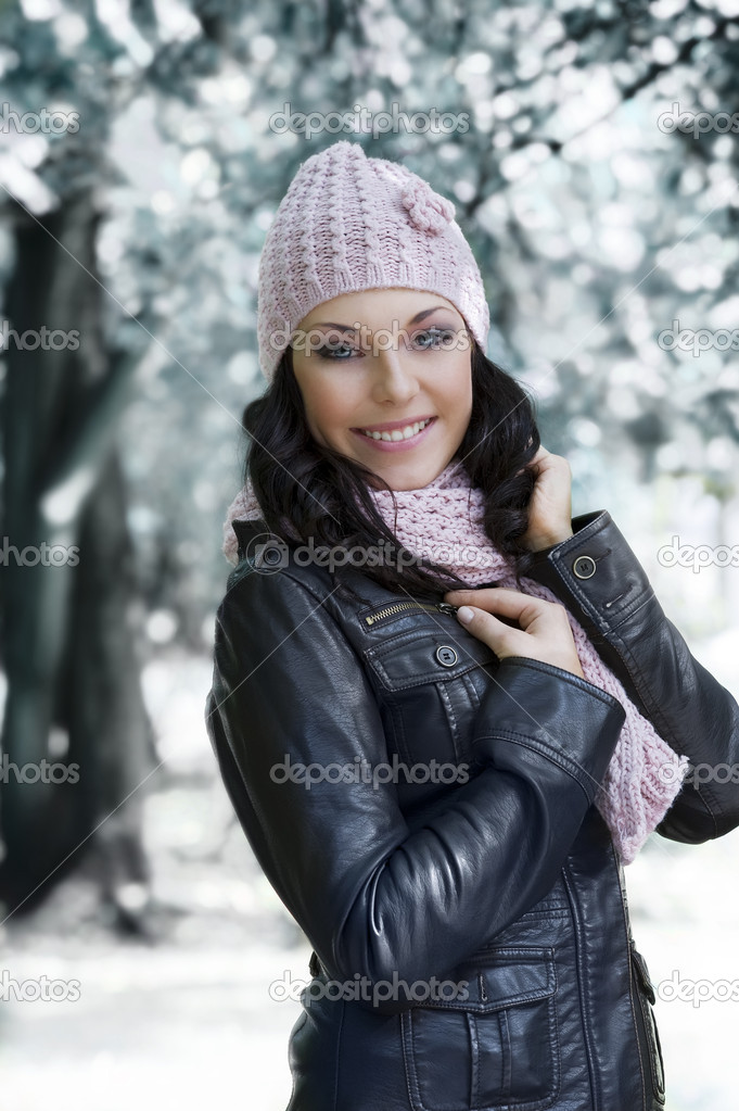 winter park black girls personals Ourtimecom is a niche, 50+ dating service for single older women and single older men become a member of ourtimecom and learn more about meeting your match online 50+ dating works better with ourtimecom.