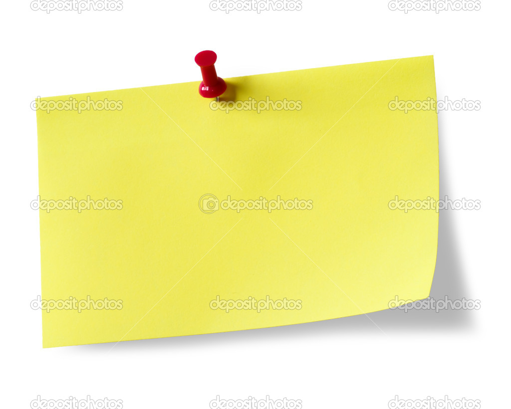 dyslexia yellow paper 1-16 of 122 results for dyslexia yellow paper dyslexia tinted exercise books - a4 - 8mm lined with margin - yellow (10 pack) by crossbow education.