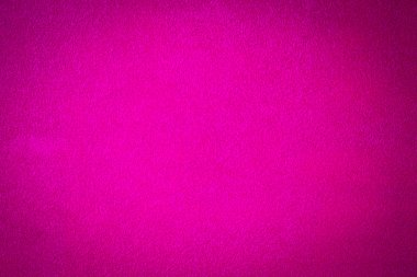 Plain pink background with vignetting effect