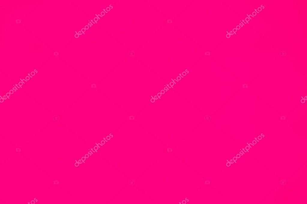 Background Pink Backgrounds Plain Plain Pink Background Stock Photo C Lightpoet 6149148