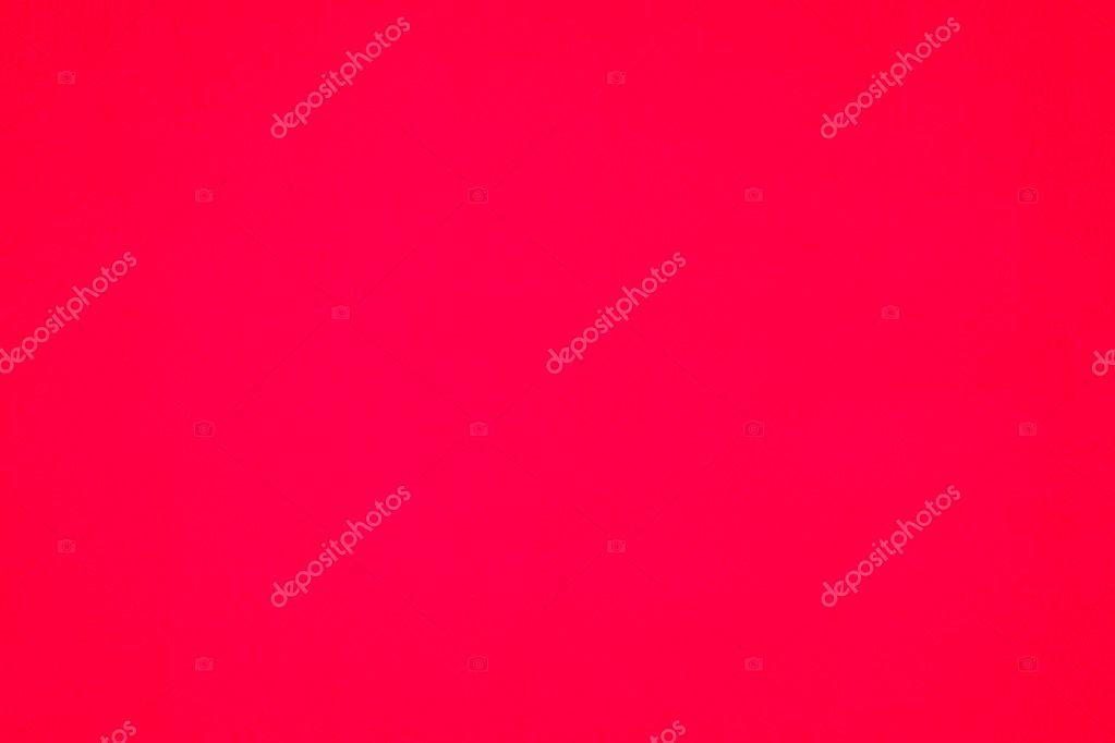 Semplice Sfondo Rosso Foto Stock Lightpoet 6149155