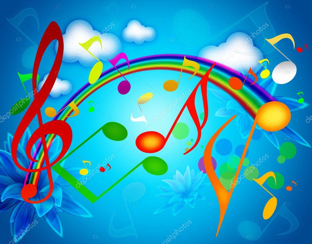 depositphotos_5714722-stock-photo-colorful-summer-music-wallpapers.jpg