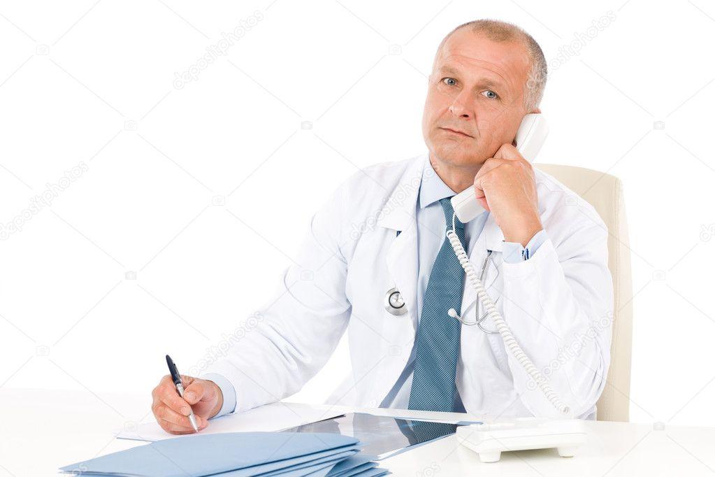 Картинки по запросу картинка врач мужчина
