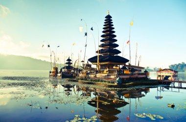 Bali Pura Ulun Danu Bratan