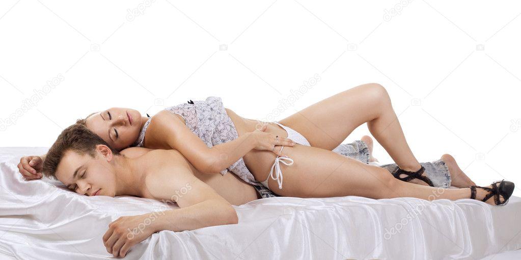 Порно лизание задниц мужских красивая вагина