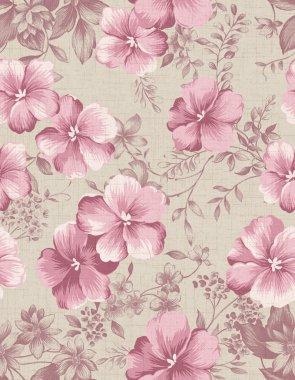 Seamless pattern 706