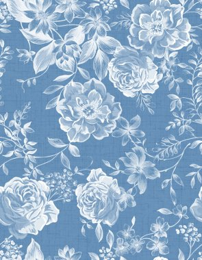 Seamless pattern 702