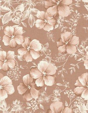 Seamless pattern 701