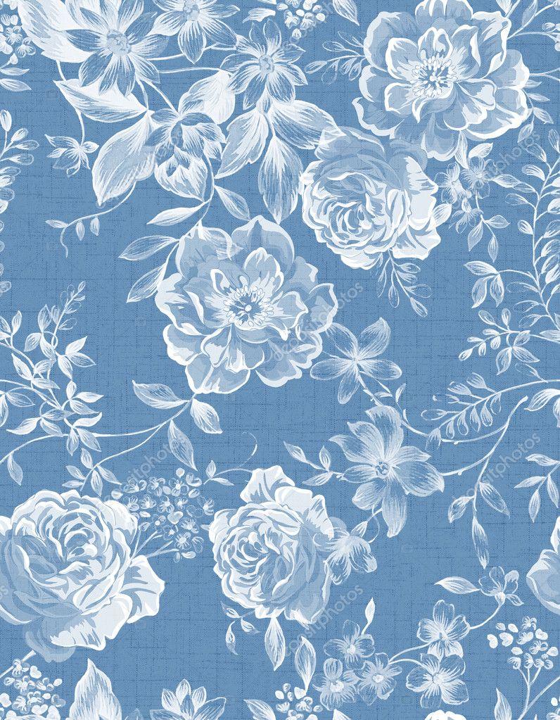 Seamless pattern 702