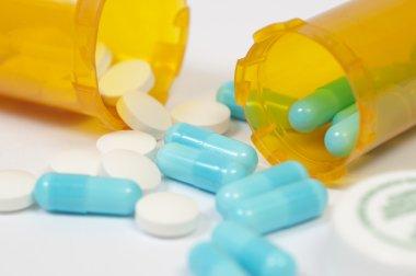 Generic prescription medicine