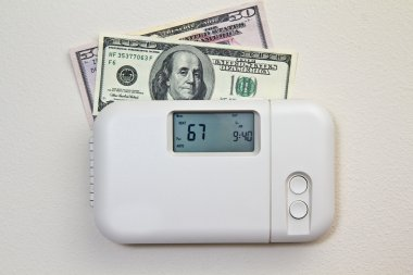 Home Heating Costs