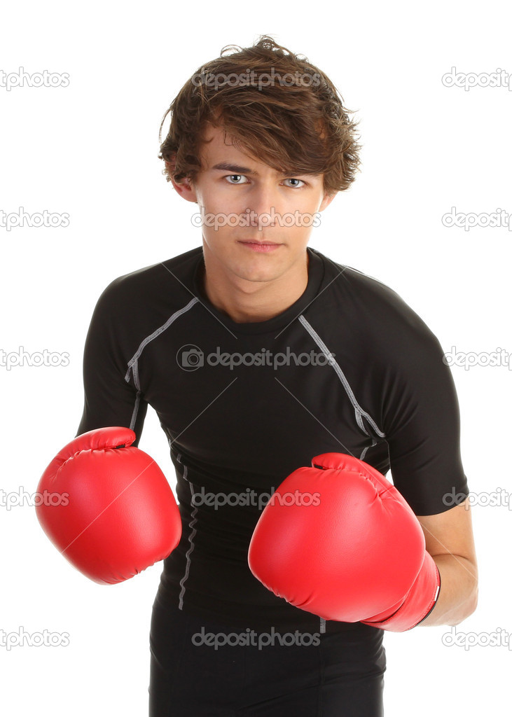 Teen guy in boxing ring, teen naked group xxx