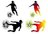 Women soccer