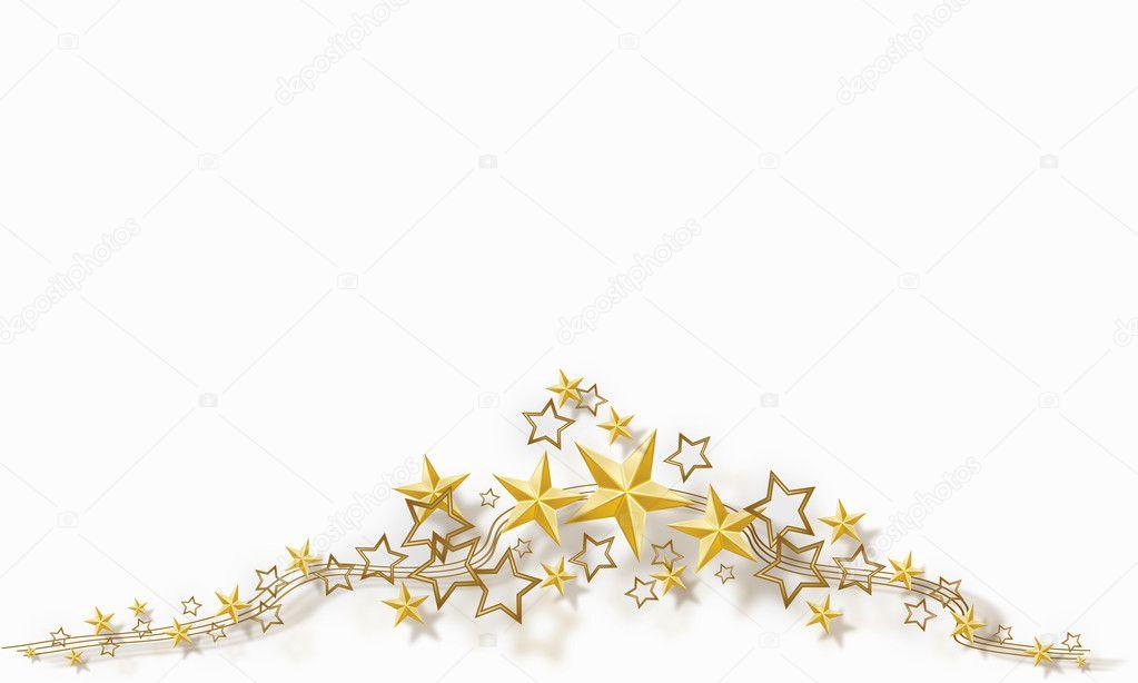 Star frame — Stock Vector © Ancello #5872887