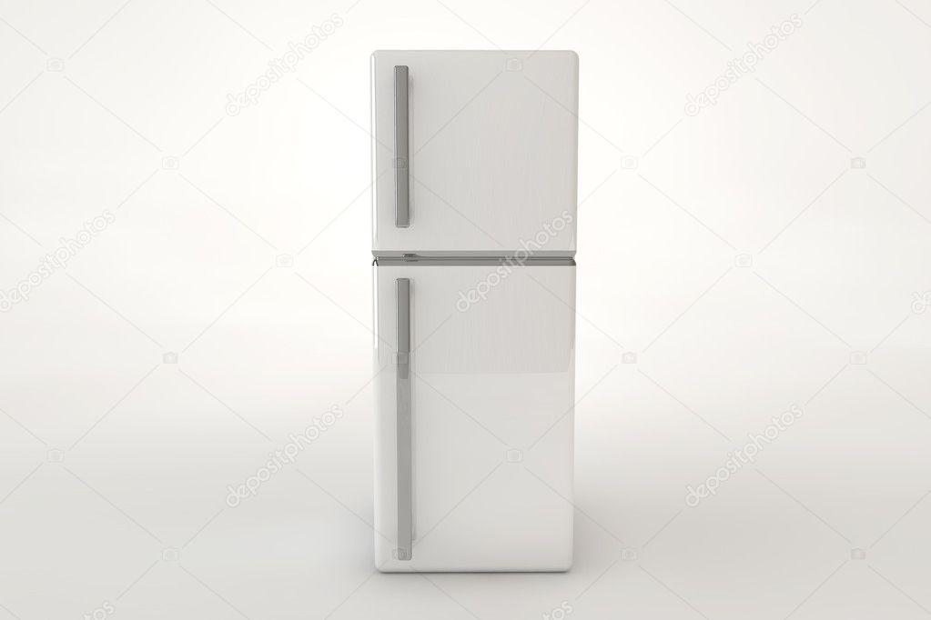 Retro Kühlschrank Grau : Grau kühlschrank u2014 stockfoto © pixelfeger #5906754