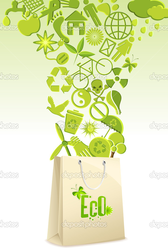 Recycle Goodies