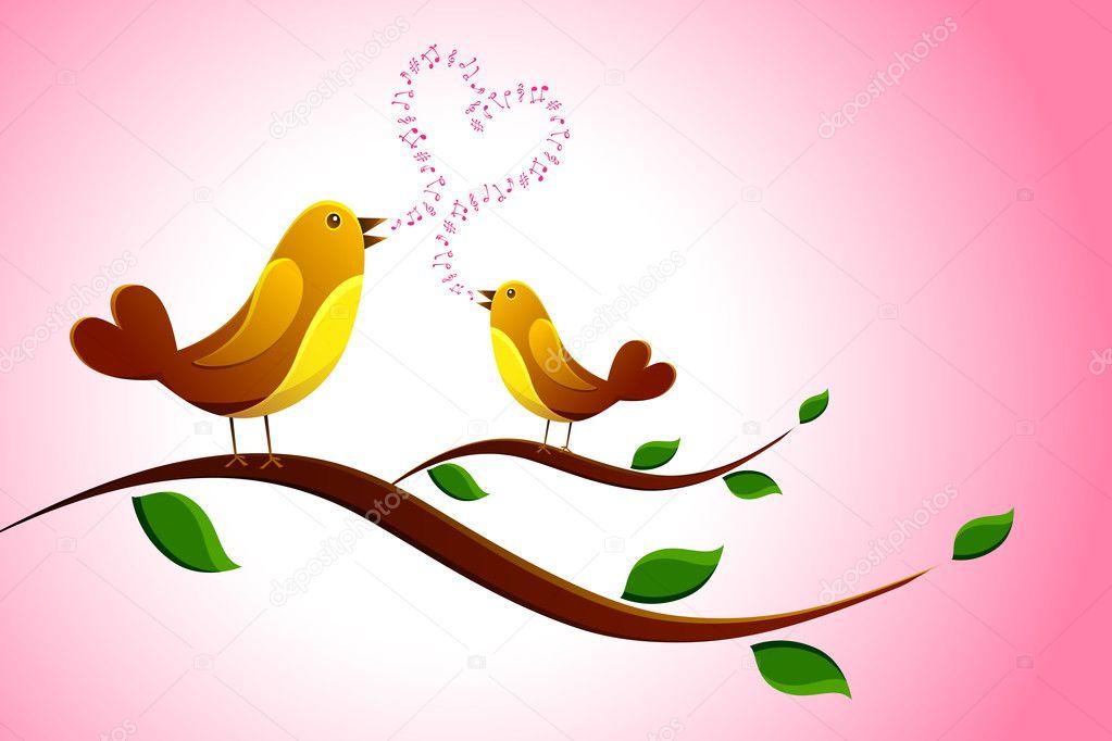 「愛の歌 イラスト」の画像検索結果