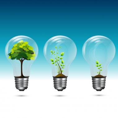Growing Green Technology