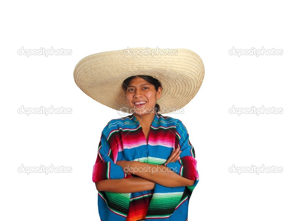 mexican hat bbw personals Mexican hat's best 100% free singles dating site meet thousands of singles in mexican hat with mingle2's free personal ads and chat rooms our network of single men and women in mexican hat is the perfect place to make friends or find a boyfriend or girlfriend in mexican hat.