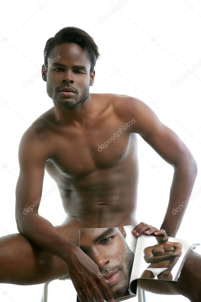 negro naked photo of sex