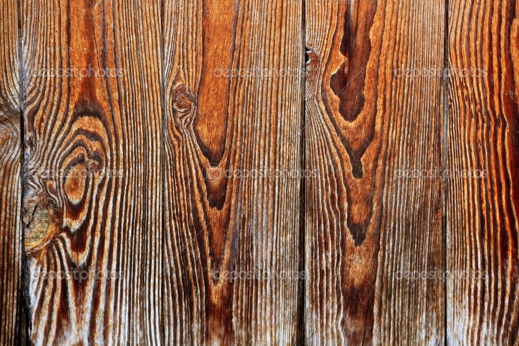 Textura de madera vieja edad antigua puerta de madera for Fotos de puertas de madera antiguas