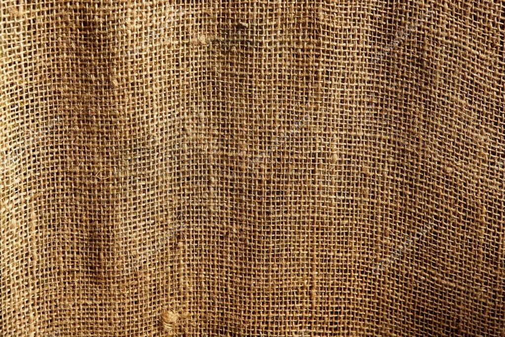 brown burlap texture background - photo #6