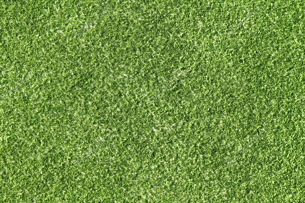 paddle tennis field artificial grass macro texture stock photo lunamarina 5508490. Black Bedroom Furniture Sets. Home Design Ideas