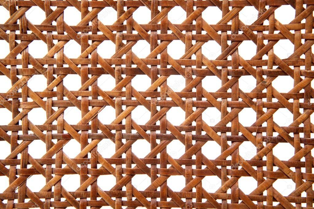 Шахтинская плитка Ротанг