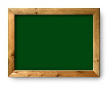 Black green blackboard black board copy space