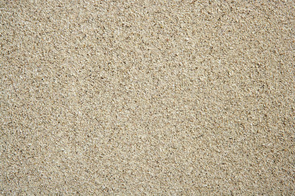 Beach Sand Perfect Plain Texture Background Pattern Photo By Lunamarina